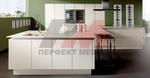 поръчкови модерни кухни за къщи
