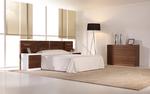 Красиво предложение за луксозна спалнята
