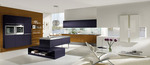 мебели луксза нетипични кухненски помещения