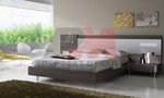 Красиво предложение за спалнята