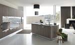 луксозни решения за кухня за къща