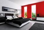 Красива визия на мебели за спалнята