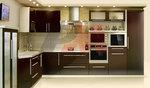 Кухненски шкафове по поръчка