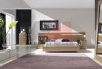 Качествени и комфортни спални