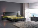 Нашето предложение за вашата спалня