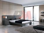 Идеална спалня