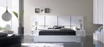 Вашият избор на нашите спални
