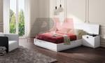 Уникална спалня за специални клиенти