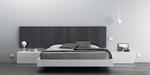 Нашата перфектна спалня за Вас