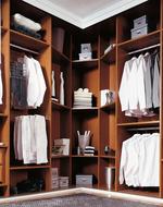 стилни решения за гардероби