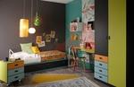 Мебели по поръчка с качество