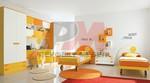 Вашите мебели по поръчка в луксозен вариант