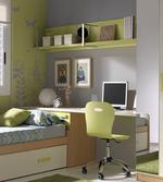 Уникалните мебели по поръчка