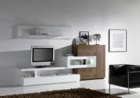 TV шкаф MODERN-