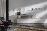 ТВ секция Fashionable-