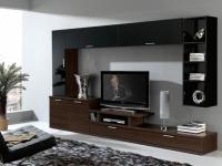 ТВ секция  CLASSIC