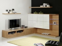 мебели за дневна 6