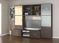 мебели за дневна 27