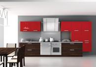 кухня 21-Промоция от Перфект Мебел
