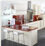 Мебели за кухня по поръчка за  София