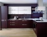 дървена кухня по поръчка София