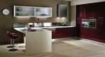 поръчкови мебели за обзавеждане на Вашата луксозна кухня по поръчка София