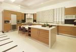 Мебели за кухня лукс за София