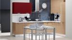 Мебели за кухни по индивидуални проекти София