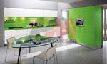 Дизайнерски луксозни кухни за къщи