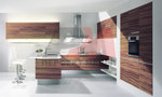 Мебели за кухня по поръчка от Перфект Мебел