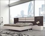 Поръчкова спалня за София