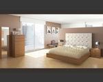 Функционална спалня за София
