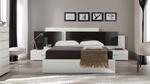 Уникална спалня за София