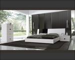 Изработка на спални по поръчка за София