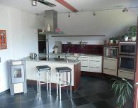 Кухненско обзавеждане за ваканционни апартаменти