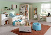 Детска стая 49