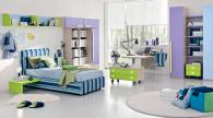 Детска стая лукс