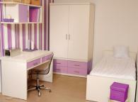 Детска стая 65