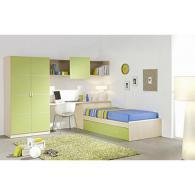 Детска стая 98