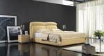 Проектиране и изработка на тапицирани спални за  София