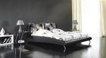 Поръчкова изработка на тапицирана спалня за  София