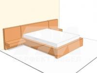 Спалня 15