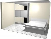Спалня 30.