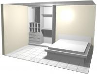 Спалня 31.