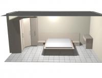Спалня 21