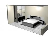 Спалня 23