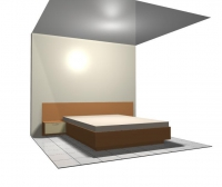 Спалня 26