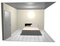 Спалня 27