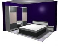 Спалня 84