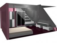 Спалня 89